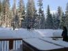 snow05-1