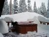 snow05-2