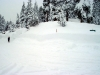 snow05-3