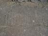 petroglyphs4