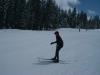 ski_lynelle_sharon1