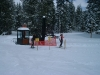 ski_lynelle_sharon2