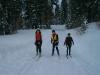 ski_lynelle_sharon3