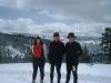 ski_lynelle_sharon4