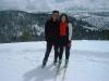 ski_lynelle_sharon5
