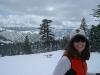 ski_lynelle_sharon6