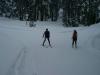 ski_lynelle_sharon7