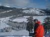 snowboarding-0