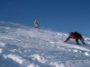 snowboarding-4