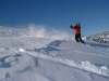 snowboarding-5