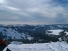 snowboarding-8